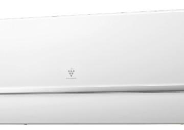 Sharp AY-XPC18LR