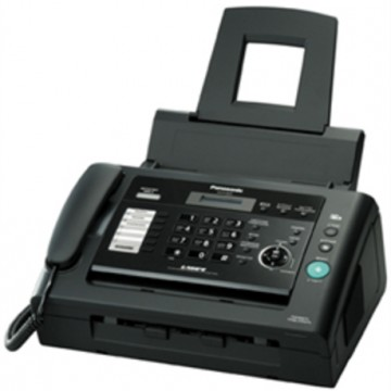 Факс Panasonic KX-FL423RU