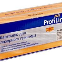 Картридж PL-CB435/436A/CC388
