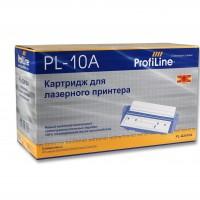 Картридж PL-Q2610A