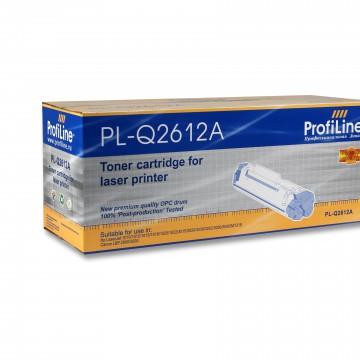 Картридж PL-Q2612A