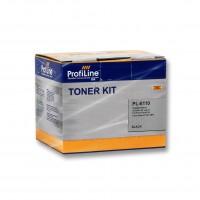 Тонер-картридж PL-6110BL