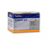 Тонер-картридж PL-61110C