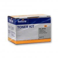 Тонер-картридж PL-6110M