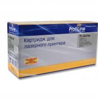 Картридж PL-92274A