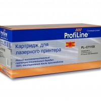 Картридж PL-C7115X
